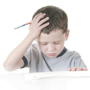 Natural Treatment for ADHD for Children in Florida