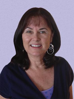 Pamela Swanson RN CCH RSHom(NA)